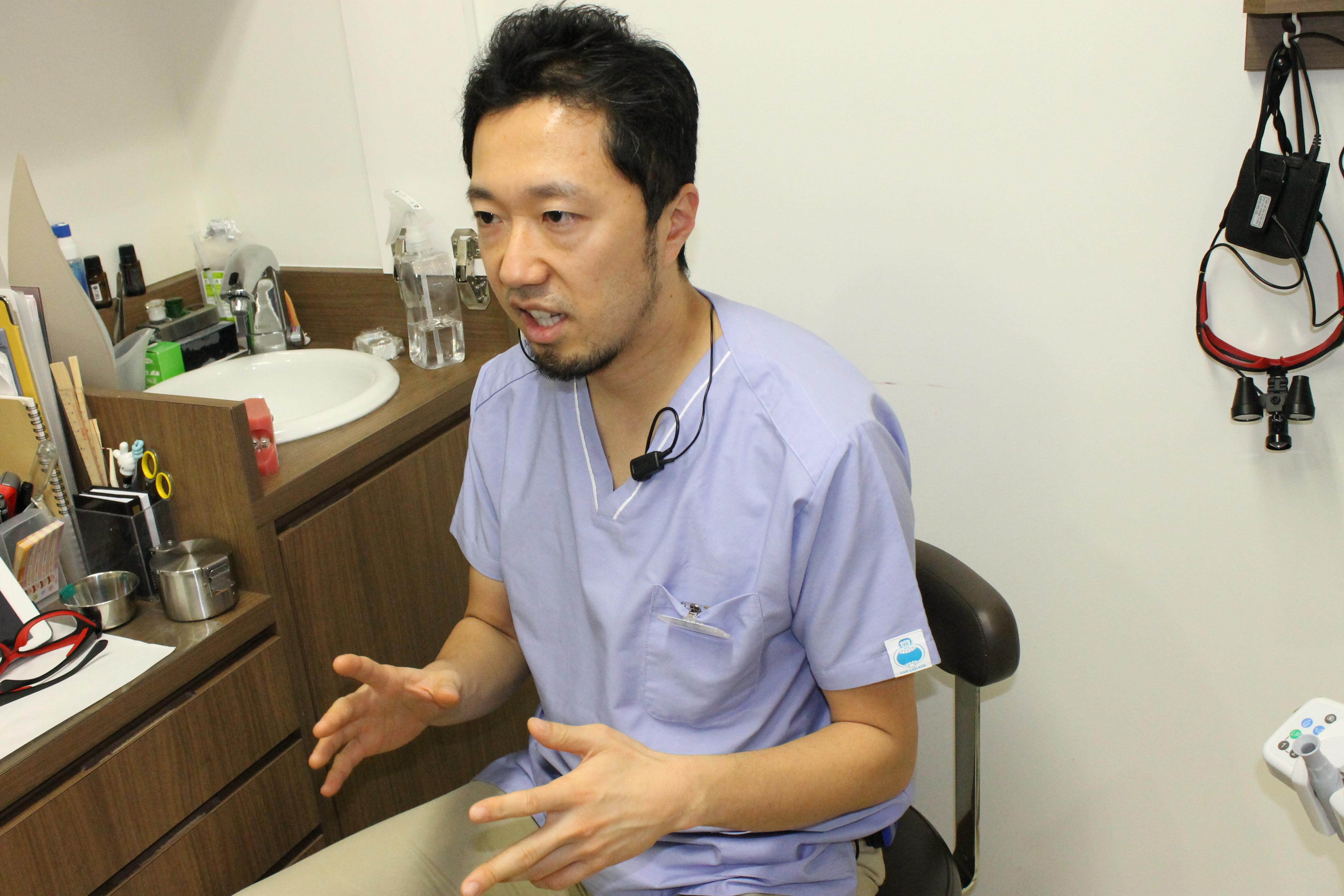 藤澤先生2枚目